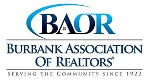 Burbank Association of Realtors