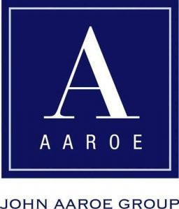 John Aaroe Group