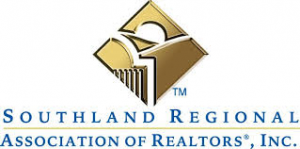 Southland Regional Association of Realtors, Inc.