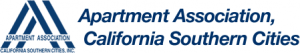 Apartment Association, California Souther Cities