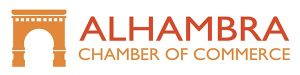Alhambra Chamber of Commerce