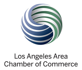 Los Angeles Area Chamber of Commerce