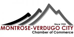 Montrose-Verdugo City Chamber of Commerce