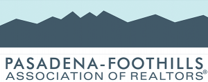 Pasadena-Foothills Association of Realtors