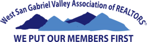 West San Gabriel Valley Assoc. of Realtors