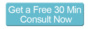 Free Tax Consult Button
