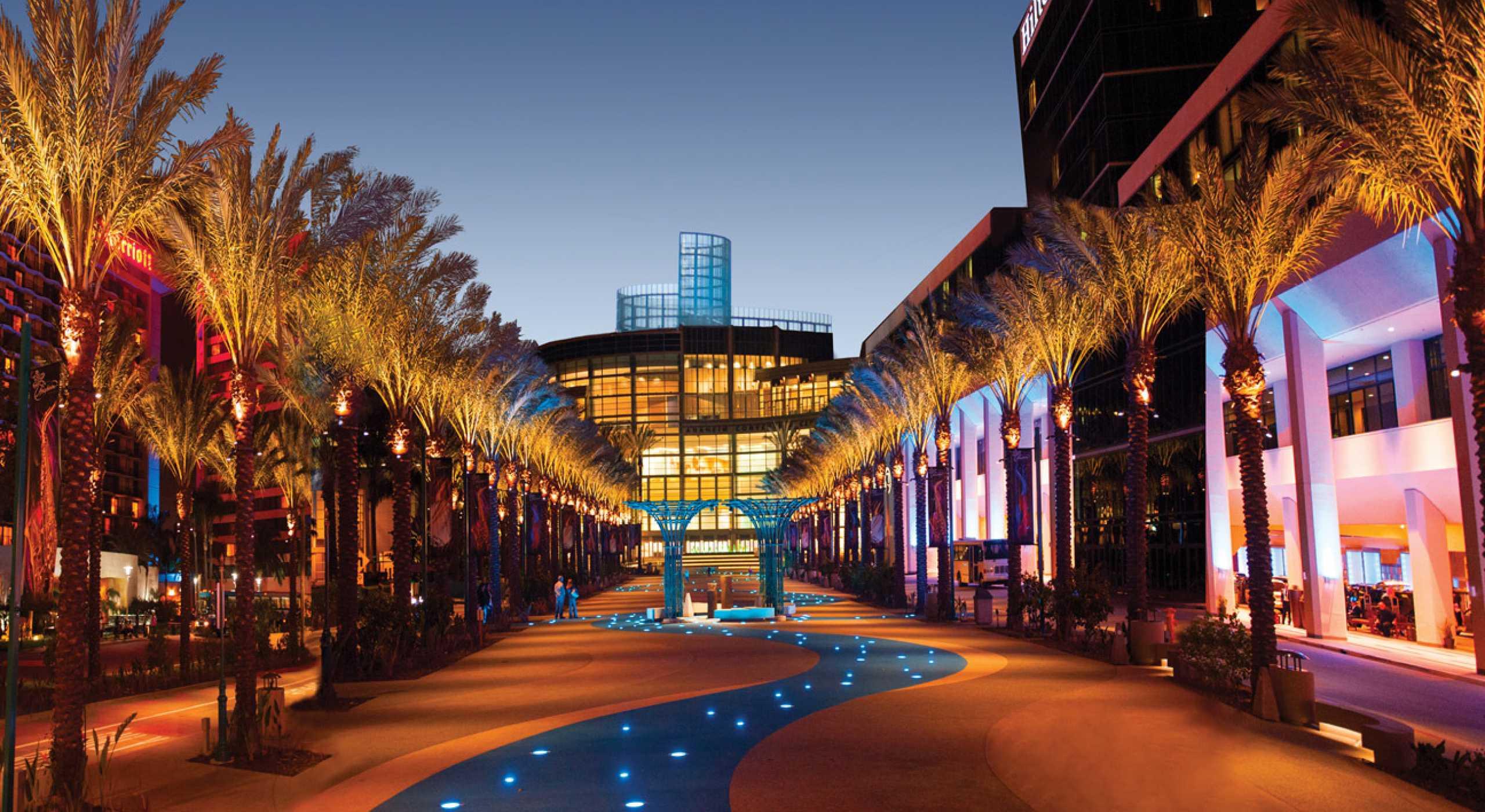 Anaheim tax preparation