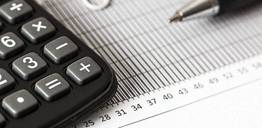 tax preparation tips